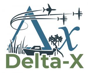 DELTA-X_LOGO